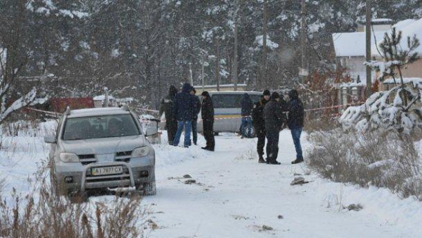 Трагедия в Киевской области показала настоящую цену реформы МВД - эксперт