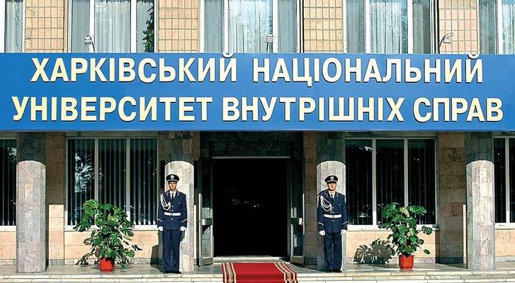 Квартирный скандал из Харькова докатился до СБУ