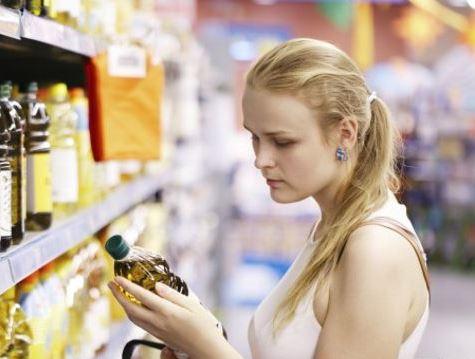 Харьковчане добавляют яд в пищу (ФОТО, ВИДЕО)