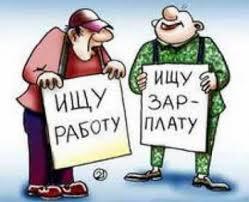 http://gx.net.ua/news_images/1481108146.jpg