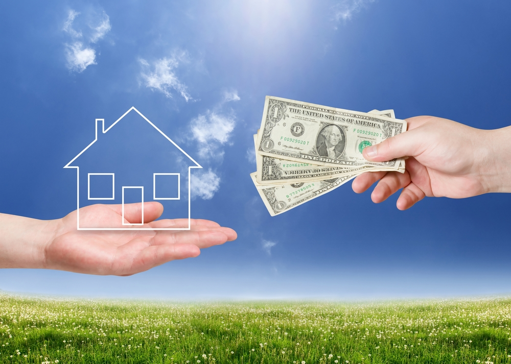Хозяева квартир снова поднимают цены