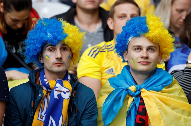 Харьков получил хорошую новость из Европы