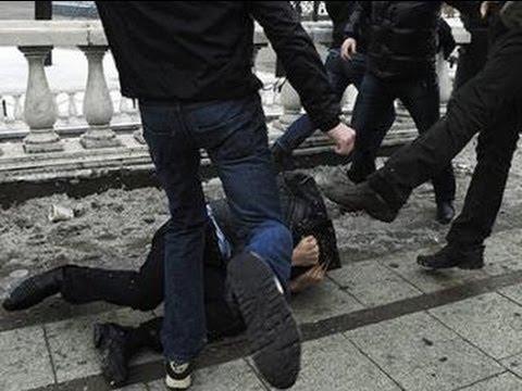http://gx.net.ua/news_images/1481372189.jpg