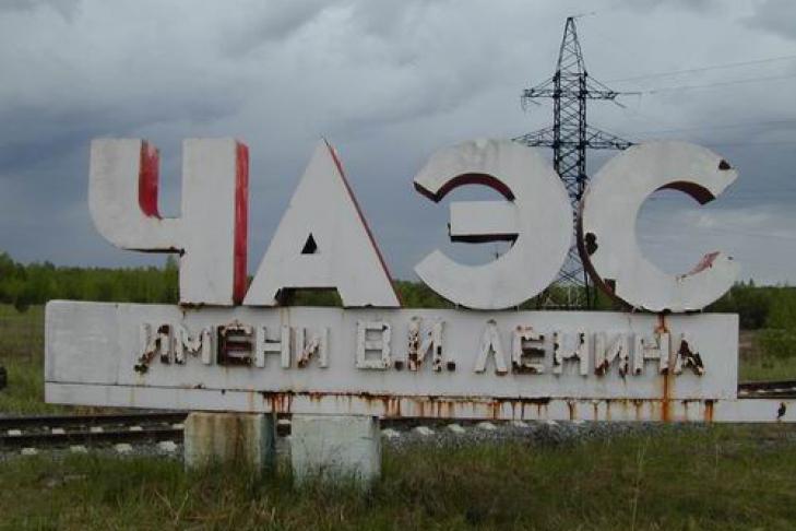 Харьковские герои продолжают умирать из-за страшной трагедии