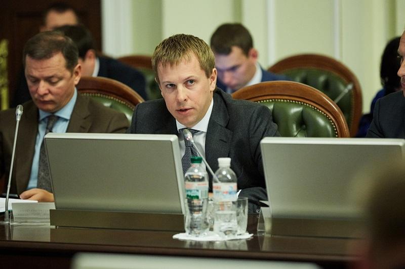 Нардеп Хомутынник предложил учредить новую награду для ликвидаторов