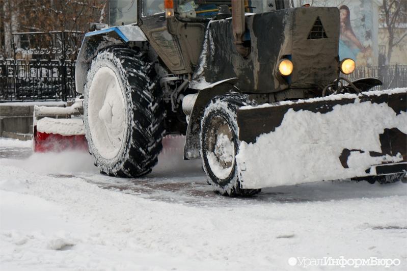 http://gx.net.ua/news_images/1481729222.jpg
