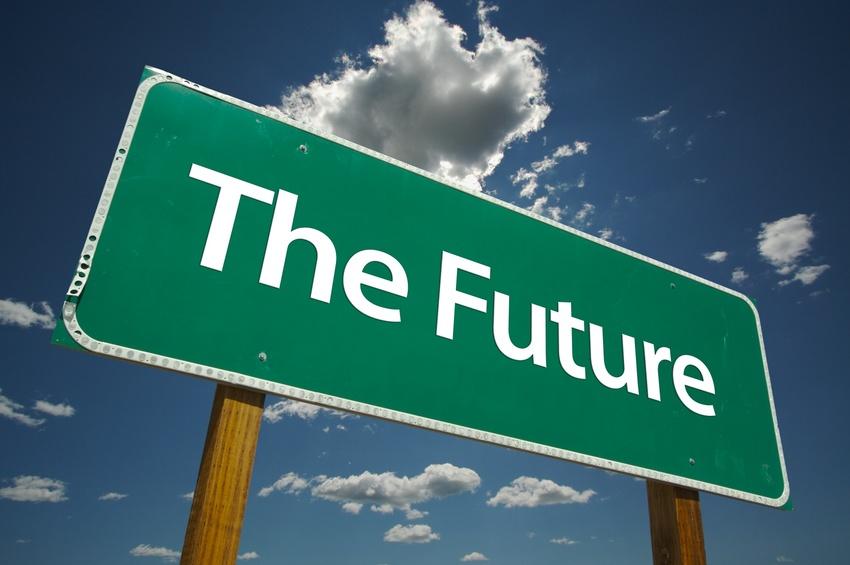 Фантастическое будущее Порошенко и где его искать
