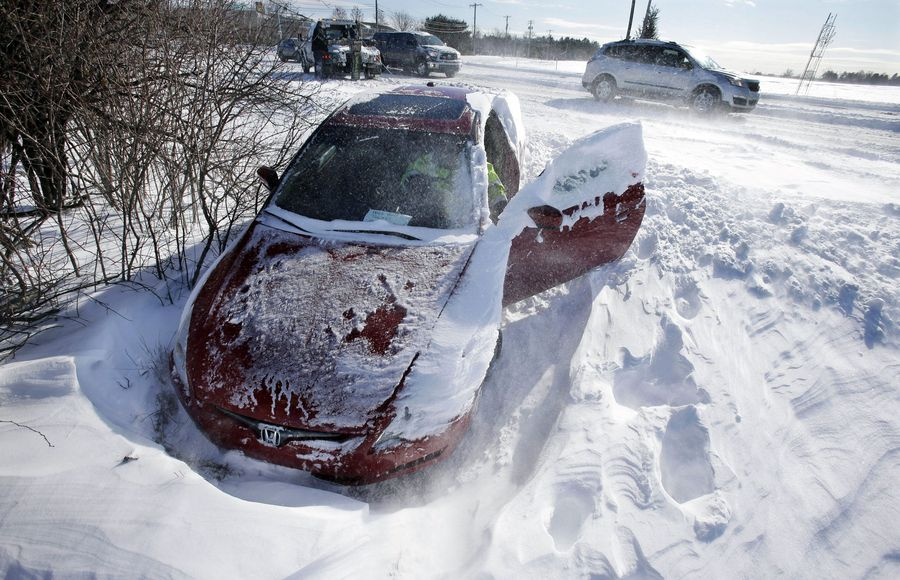 http://gx.net.ua/news_images/1482135807.jpg