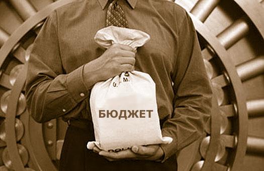 Внезапный подарок преподнесли украинцам