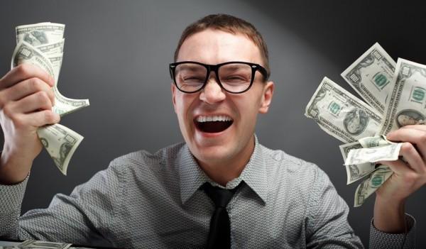 Нардепы готовят запредельное повышение зарплат