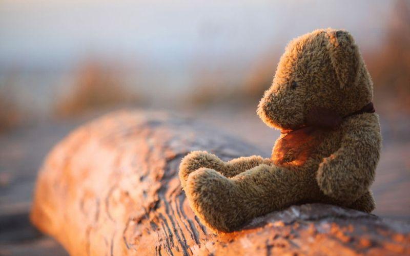 Трагедия на Харьковщине. Мать погубила ребенка