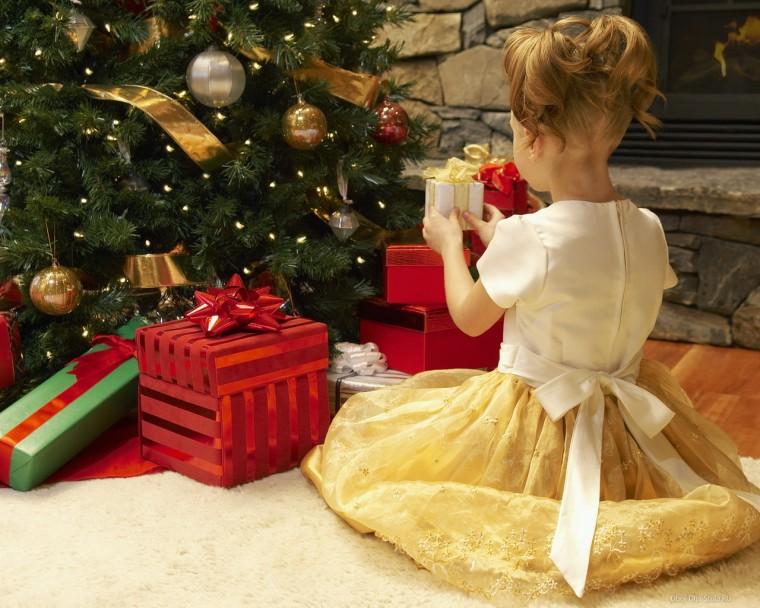 Известная харьковчанка в Новом году ждет ребенка