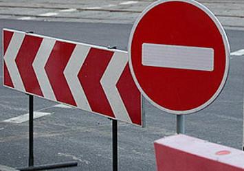 Харьковчане возмутились из-за высказывания министра инфраструктуры