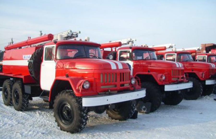Харьковчане оказались в опасности из-за древней техники