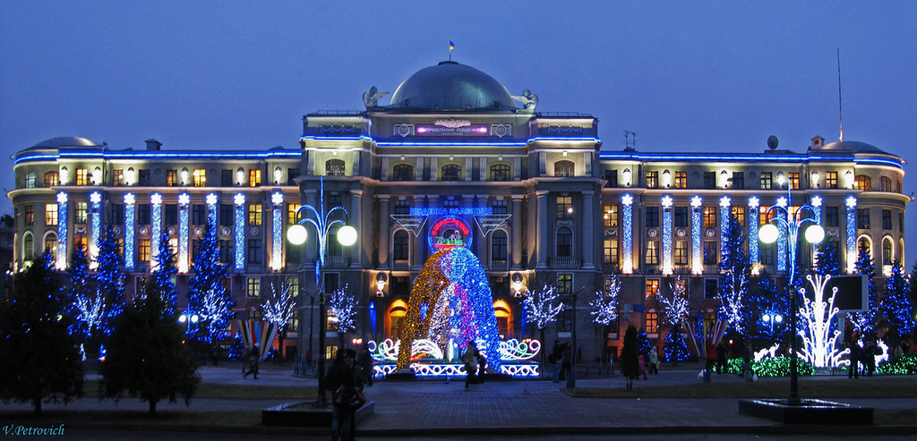 http://gx.net.ua/news_images/1482938582.jpg