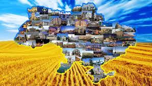 http://gx.net.ua/news_images/1483278772.jpg