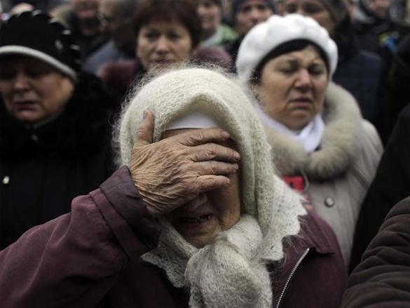 http://gx.net.ua/news_images/1483530129.jpg