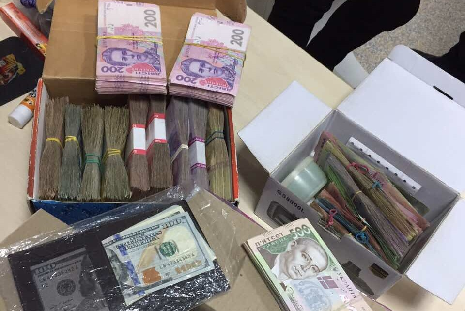 Харьковские пенсионеры недополучили деньги
