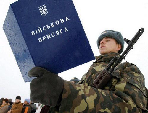 http://gx.net.ua/news_images/1483658014.jpeg