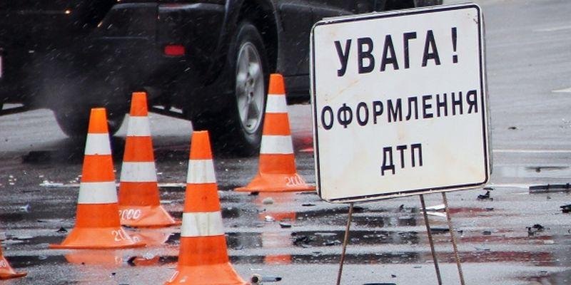 Несколько человек погибли в металлической ловушке под Харьковом