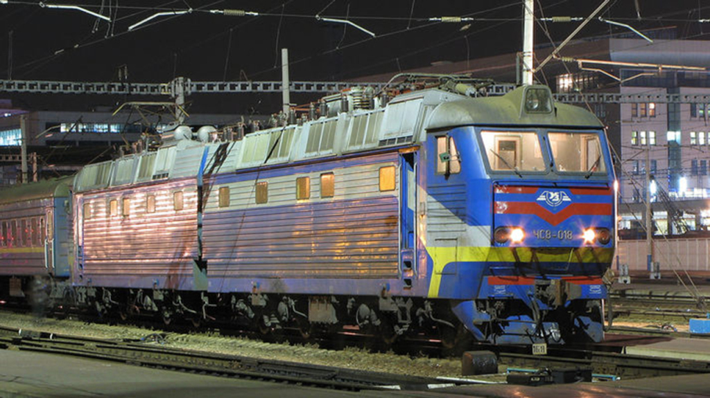 http://gx.net.ua/news_images/1483813711.jpg