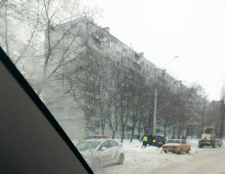 http://gx.net.ua/news_images/1483818399.jpg