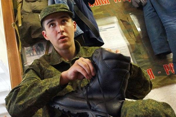 http://gx.net.ua/news_images/1484057511.jpg
