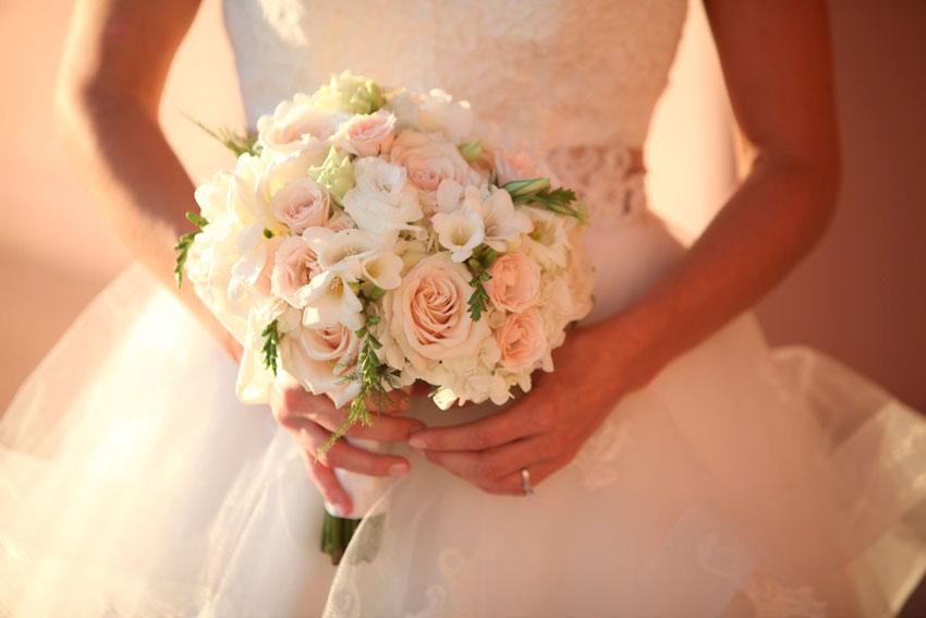 Жительница Харьковщины перед свадьбой решила сменить пол