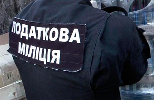 Украинские депутаты случайно уволили правоохранителей