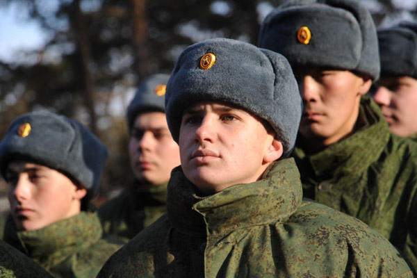 http://gx.net.ua/news_images/1484146628.jpg