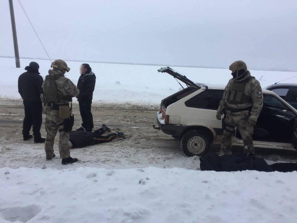 В Харькове раскрылась страшная правда о полицейских