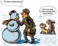 Любителям выпить не дадут спокойно жить в Харькове
