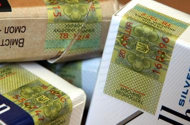 Отдельные харьковчане вынуждены пересмотреть семейный бюджет