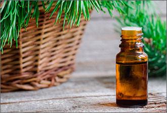 Праздники оставили для харьковчан необычные витамины
