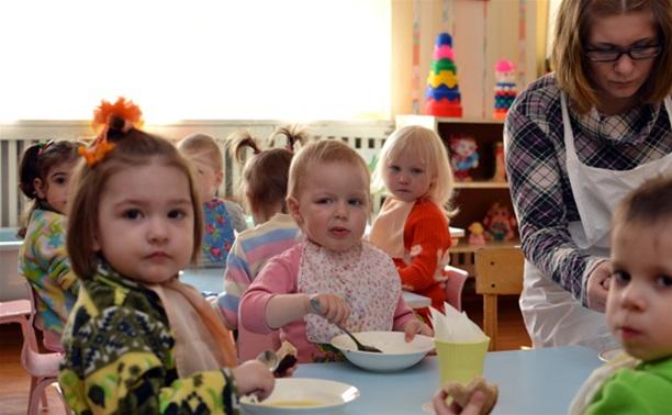 Харьковчанам дети обойдутся дороже