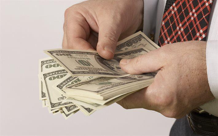 Харьковчане выколачивают из государства огромные деньги