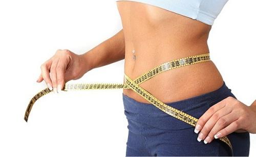 программа похудения на 20 дней