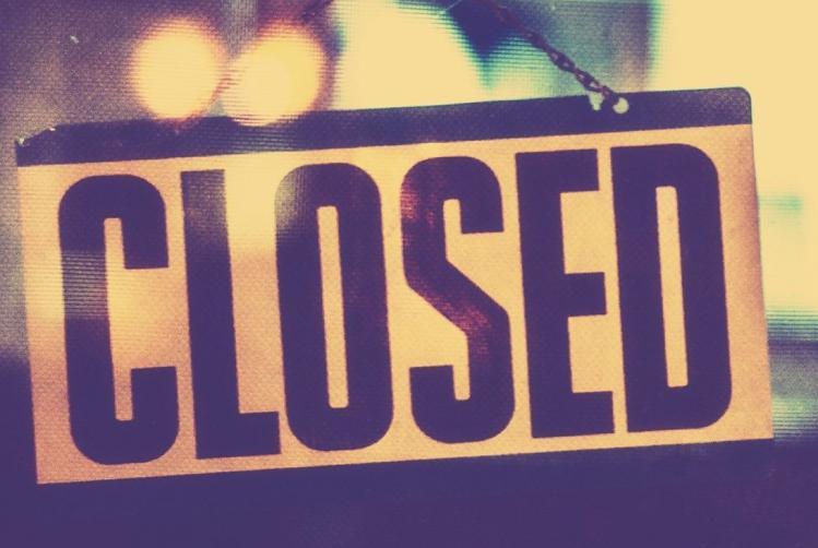 Десятки тысяч харьковских предпринимателей бросили свой бизнес