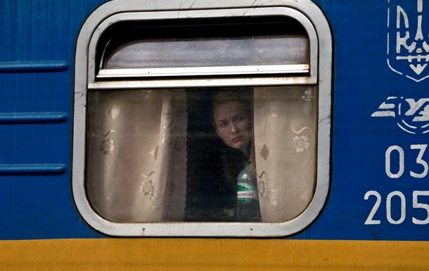 http://gx.net.ua/news_images/1485424838.jpg