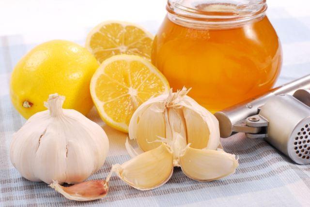 Харьковчане изобретают средства от простуды