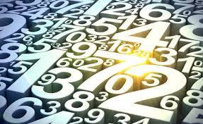 Юбилей Светличной. Разоблачение магии цифр