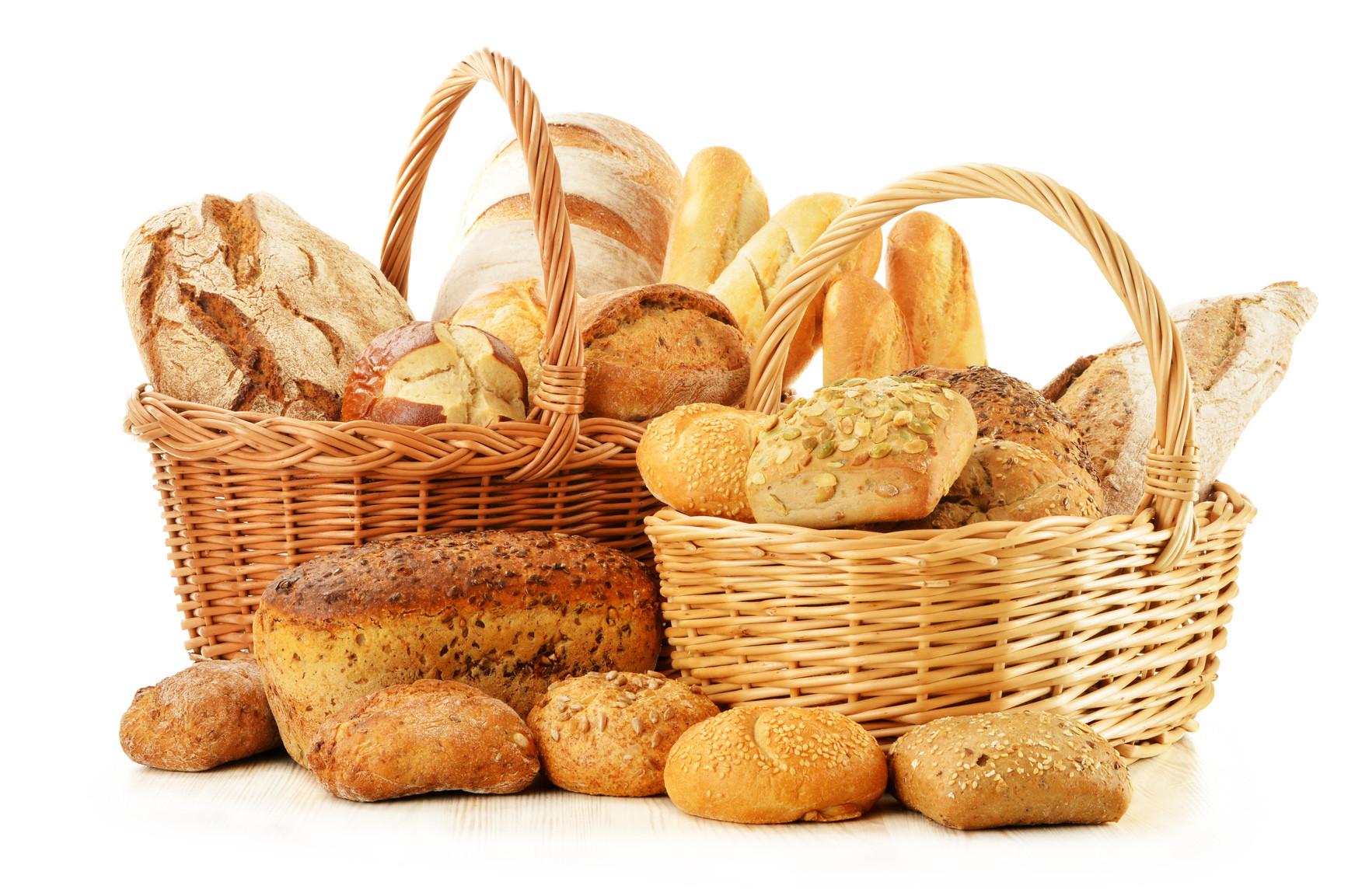 В Харькове вновь подорожает хлеб