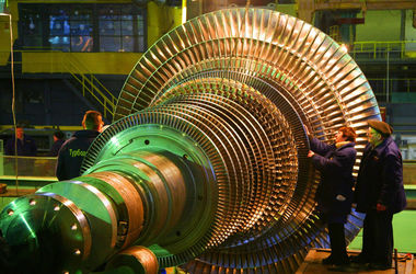 Крупный харьковский завод сменит владельца
