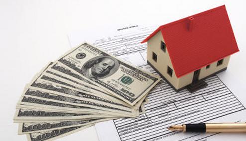 Как изменились цены на квартиры в Харькове (ИНФОГРАФИКА)