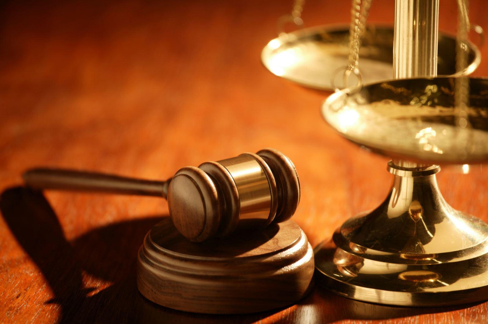 Судьбу центра Харькова решат в суде