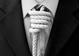 Стали известны подробности самоубийства подростка на Харьковщине
