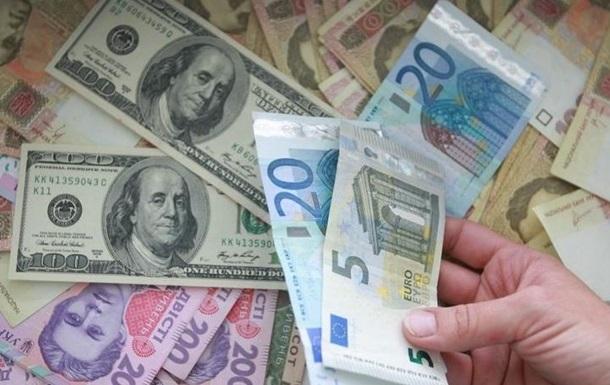 http://gx.net.ua/news_images/1487062677.jpg