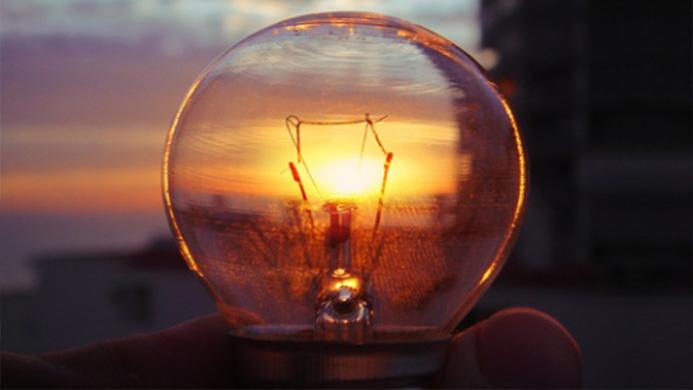 Веерных отключений электроэнергии на Харьковщине не будет – облэнерго