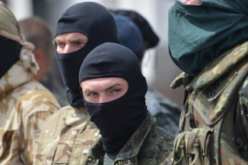 Случай со стрельбой на Алексеевке вышел на новый уровень