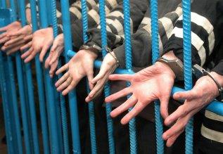 Мужчина из соседней области совершил фатальную ошибку на Харьковщине